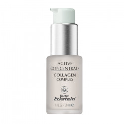 Dr Eckstein - ACTIVE CONCENTRATE COLLAGEN COMPLEX