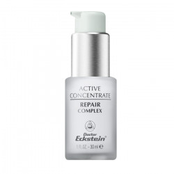 Dr Eckstein - ACTIVE CONCENTRATE REPAIR COMPLEX