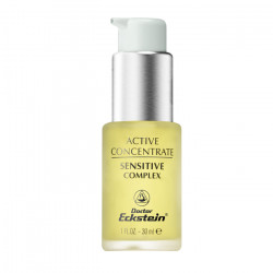 Dr Eckstein - ACTIVE CONCENTRATE SENSITIVE COMPLEX