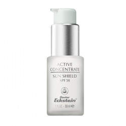 Dr Eckstein - ACTIVE CONCENTRATE SUN SHIELD SPF 50