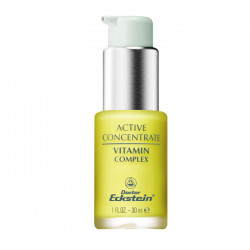 Dr Eckstein - ACTIVE CONCENTRATE VITAMIN COMPLEX