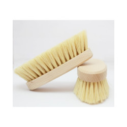 Dr Eckstein - BODY BRUSH