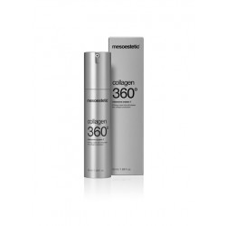 Mesoestetic - Collagen 360° Eye Contour