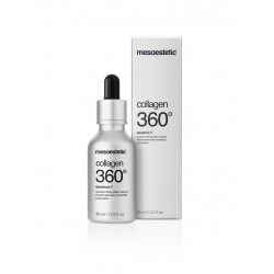 Mesoestetic - Collagen 360° Essence