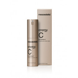 Mesoestetic - Energy C-Eye Contour